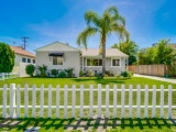 12506 Miranda Street, Valley Village, CA