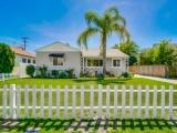 12506 Miranda Street, Valley Village, CA