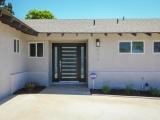 6175 Lambda Drive, San Diego, CA