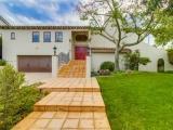 6829 Corintia Street, Carlsbad, CA