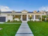 5302 Leghorn Ave, Sherman Oaks, CA 91401