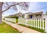 22902 Galva Ave, Torrance, CA