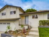 4067 Alto Street, Oceanside, CA