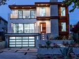 3584 Frances Avenue, Los Angeles, CA