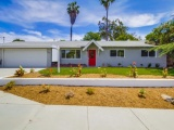 823 Maryland Drive, Vista, CA