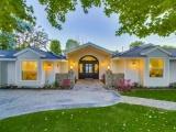 19921 Santa Rita St, Woodland Hills, CA 91364