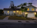 5462 Drover Drive, San Diego, CA