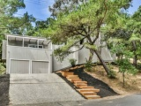91 La Bolsa Road, Walnut Creek, CA