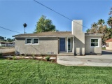 4026 Adams Street, Riverside, CA