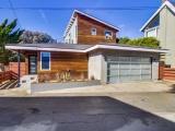 210 La Jolla Drive, Newport Beach, CA 92663