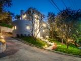 940 Burleigh Drive, Pasadena, CA
