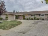 5111 Paul Scarlet Dr., Concord, CA 94521