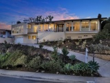 6626 Norman Lane, San Diego, CA