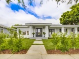 3980 Albright Avenue, Culver City, CA