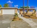 1787 Knapp Drive, Vista, CA