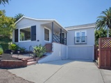 800 Glendome Circle, Oakland, CA